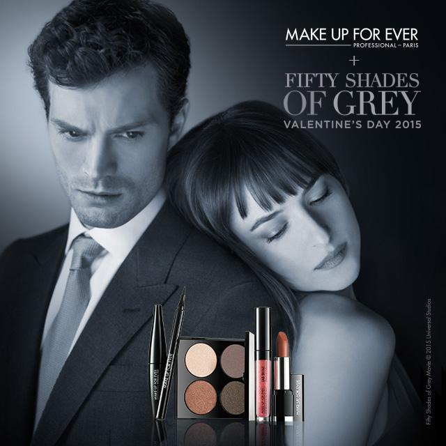 The wait is over! #FiftyShades inspired limited edition collection @Sephora now http://t.co/sKbQsu9PC8 http://t.co/YtWCsYZA6E