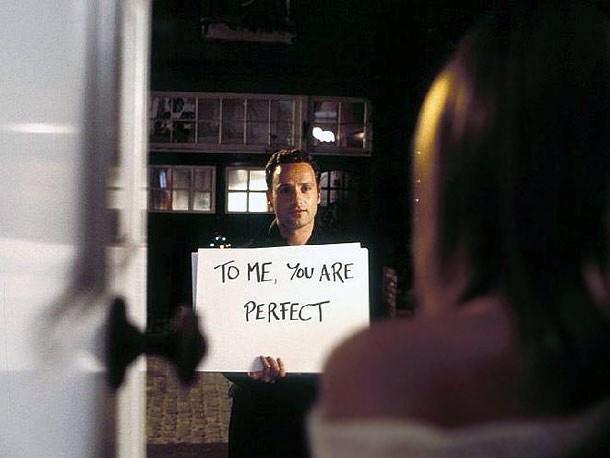 Dear Matic http://t.co/hJIxEkkueA