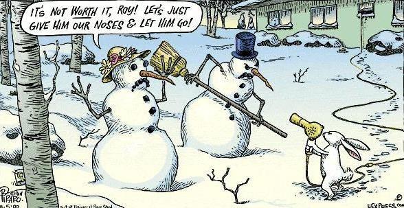 #FunnyFriday http://t.co/JFiyczAl2v