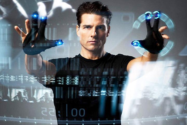 Очередной блокбастер становится сериалом: канал Fox заказал пилотный эпизод телевизионной версии «Особого мнения» http://t.co/G07MdLLvZG
