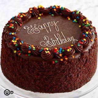 Many Many Happy a Returns of d day..Wish u Very happy birthday None other than Hrithik Roshan.Have a blast