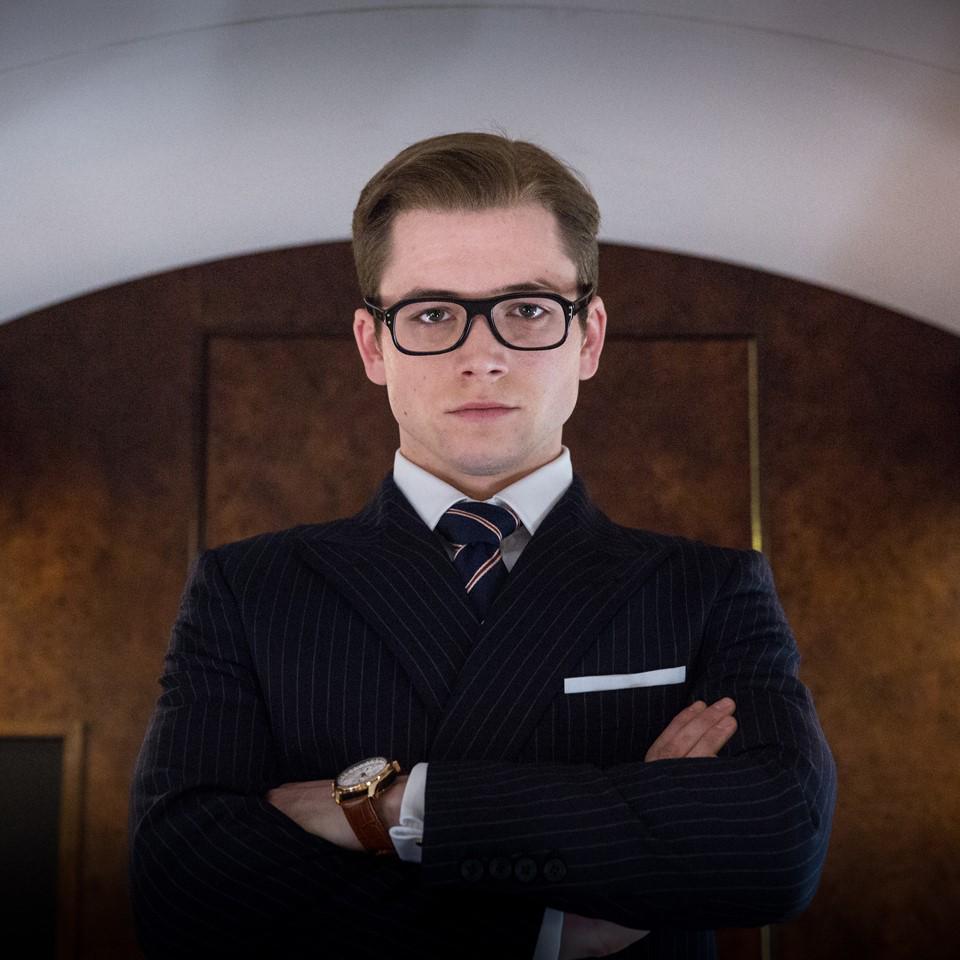 На роль молодого Циклопа рассматриваются Тэрон Эджертон (Kingsman), Джейми Блэкли («Если я останусь») и Тай Шеридан http://t.co/oHKeR4dAi5