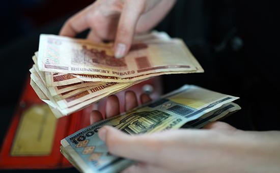 ффективная ставка по кредитам