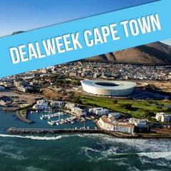 #88mphdealweek Startups stand the chance to receive $25k to $250k. http://t.co/ZvJl0h5RmQ http://t.co/b1QXKQC5iE