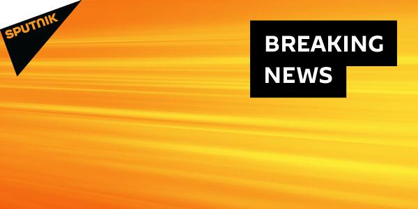BREAKING: Grenades thrown at  mosque in Le Mans, west of Paris - Reports http://t.co/4OegZHA1of