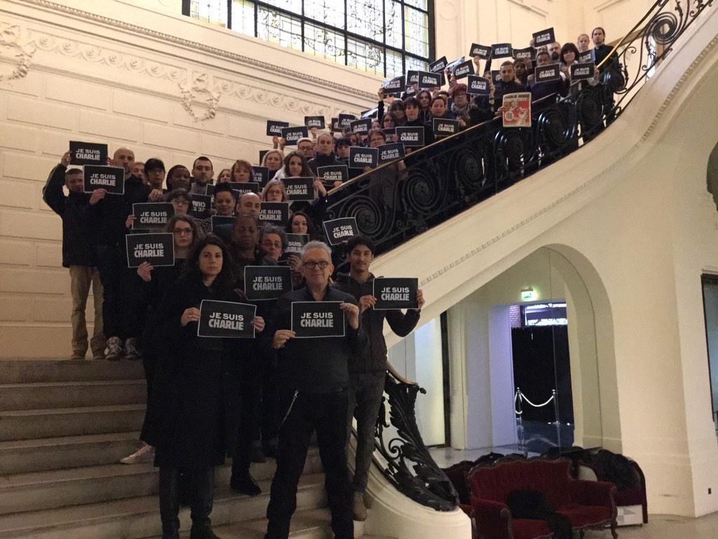 #JeSuisCharlie http://t.co/89bWRA1wuT