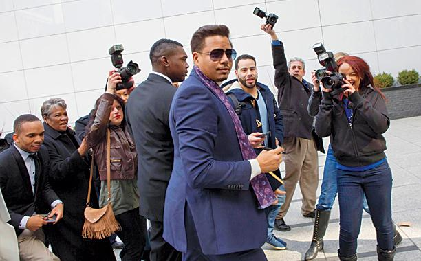 Look what y'all done did. RT @EW: Update: @EmpireFOX is Fox's highest-rated new show in years: http://t.co/6rfR34Wz7G http://t.co/8daquiNcPh
