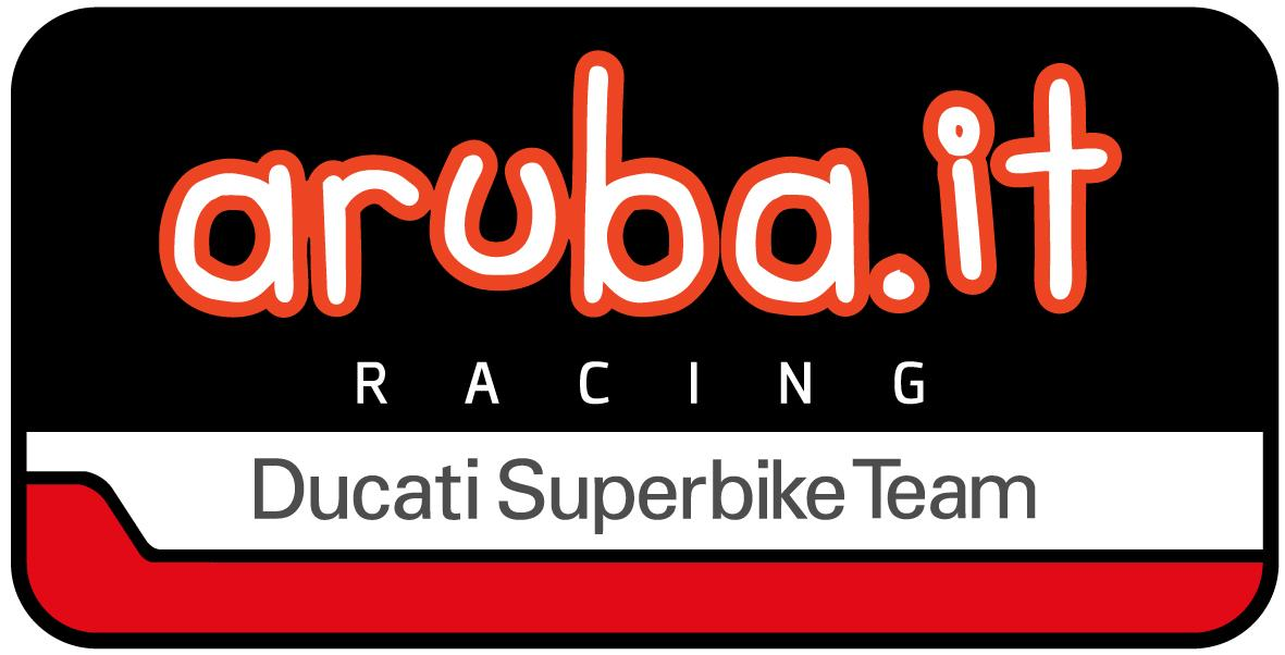 Aruba.it Racing – Ducati Superbike Team: squadra ufficiale del World SBK 2015 #ArubaRacingTeam #SBK2015 @ArubaRacing http://t.co/saprhgxT6a