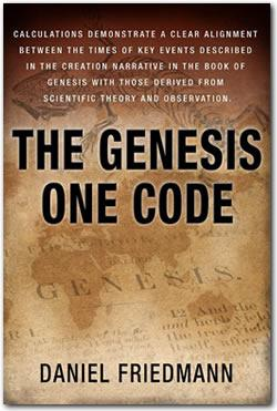 Science and religion agree!  get the book free... http://t.co/XsTADZChtO  | http://t.co/YXsTMZ2kCn