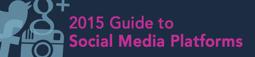 "The first @ZionandZion 2015 social guide is out: ""2015 Guide to Social Media Platforms"" http://t.co/tZBBvyJo9q http://t.co/92FyCnT4lq"