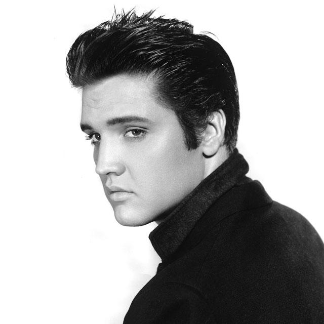 80 years ago today, #Elvis was born in Tupelo, Mississippi. #HappyBirthdayElvis http://t.co/goeghqQqFj