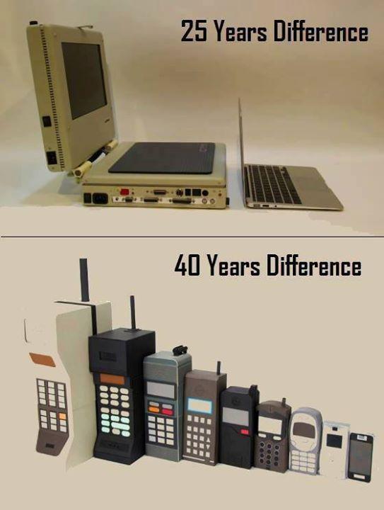 Hi-tech эволюция http://t.co/K8a3nf03qH