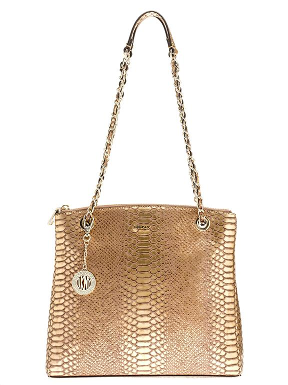 #Edmonton: RT for a chance to win this @DKNY bag! DKNY West Edmonton Mall is a proud supporter of @TrocksB #YEG http://t.co/lBpSvCY7ac