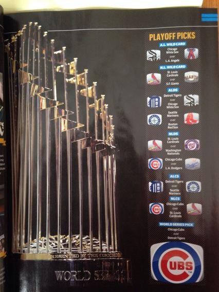 Here you go #Cubs fans. Suitable for framing ... @sportingnews http://t.co/BEcuvJjoyJ