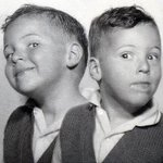 """The LAST time I got a """"normal"""" haircut. Never again!!  #tbt http://t.co/oZzzU7TpLa"""