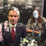 RT @NoYouShutUp: You have this to look forward to tonight on No, You Shut Up. @PFTompkins & @alyankovic, 10:30 on @ThisIsFusion #nysu3 http…