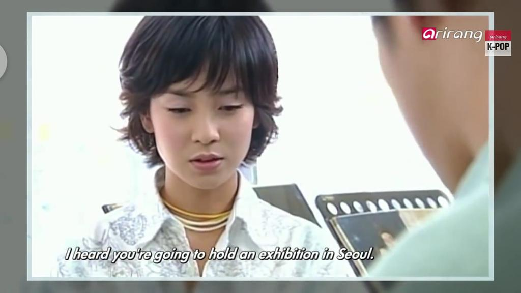 RT @JihyoFanclub: #throwback - SONG JI HYO Cameo in Age Of Inoncence (drama 2001) she look so different here !! ;)) hahhahaa http://t.co/xp5gGL8LbG