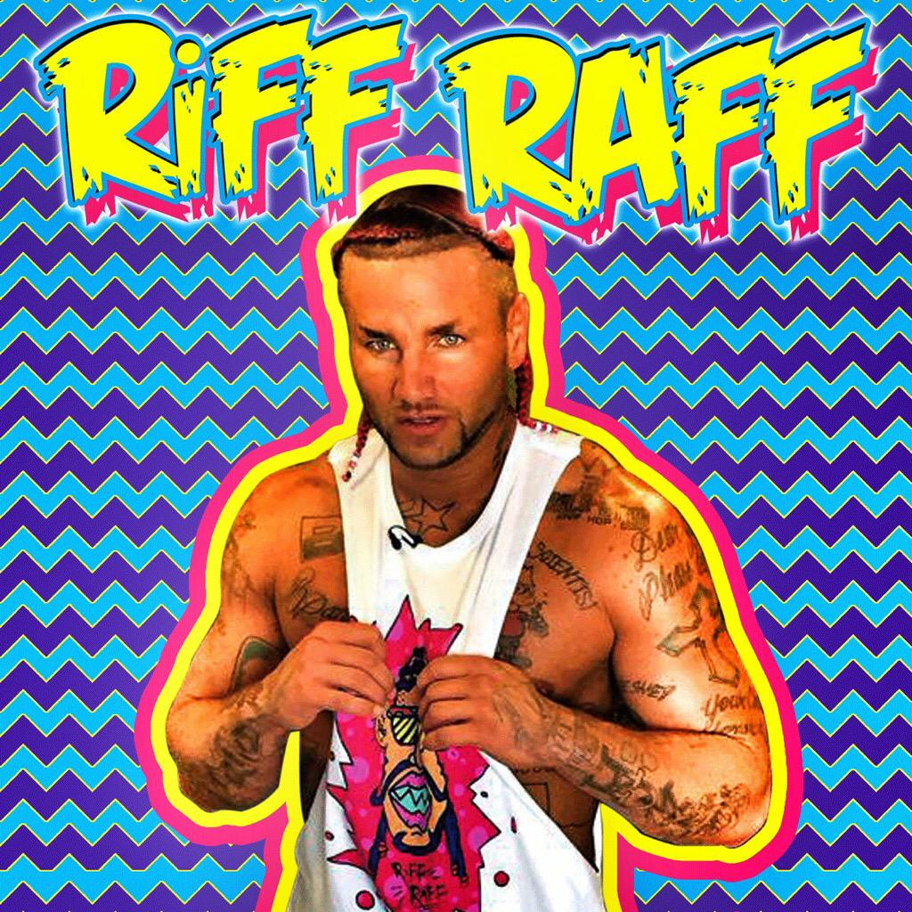 """jizzley_puff: dat quick paint ahah of @jodyhighroller """" need to ..."""