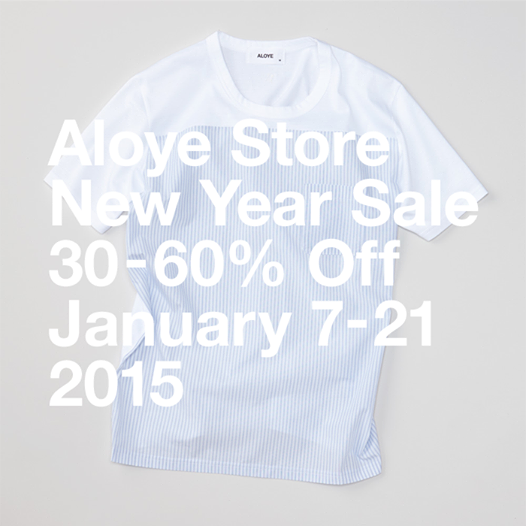 Aloye Storeがセール中です、よろしくどうぞ! http://t.co/QrMSevcuPP http://t.co/y6THPjg0HJ