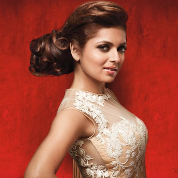Happy Birthday Drashti Dhami