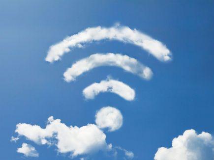 Brasil cai para 90º lugar em ranking de velocidade de Internet no mundo  http://t.co/vSj75MNDJp http://t.co/SIIIdOX1Q3 via @IDGNow #ds