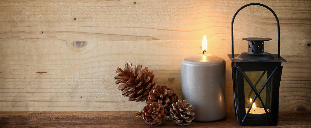 10 easy ways to battle Winter blues in your home, via @Trulia http://t.co/uxDBstIzPr http://t.co/4rC6ucXdj7
