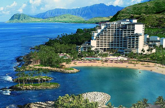 What's New in Hawaii for 2015 http://t.co/cZmoOJF1yg #hawaii #travel #new http://t.co/O8SVywYGqG
