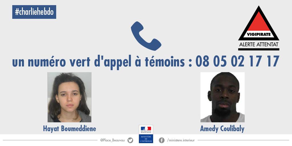 Appel à témoins #Vincennes ; un seul numéro 0 805 02 17 17 ; Merci pour vos RT http://t.co/GrCBsnLtJ8