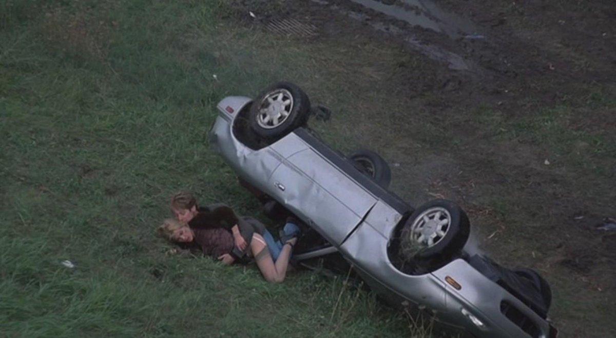 - Mãe, tô grávida - Mas como??? - Foi um acidente... http://t.co/f1YRS0Pf0x