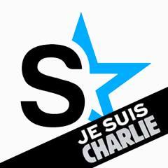 Skyrock  (@SkyrockOfficiel): « Tous unis pour la liberté ! Dimanche, on se rassemble tous ! »  #JeSuisCharlie http://t.co/n4B6FVAlZw