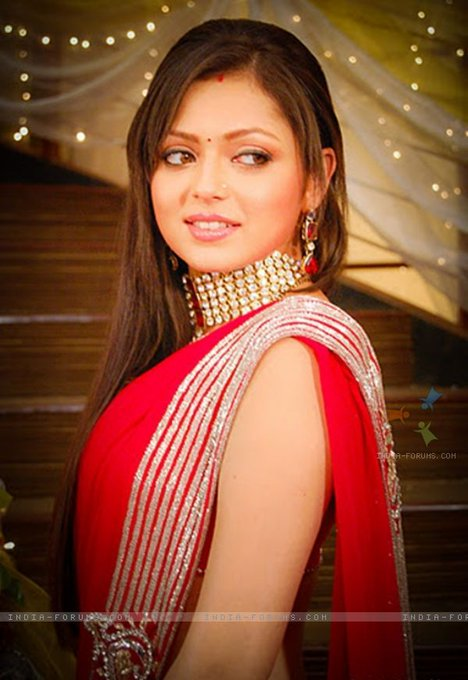 Birthday Drashti Dhami  Love u
