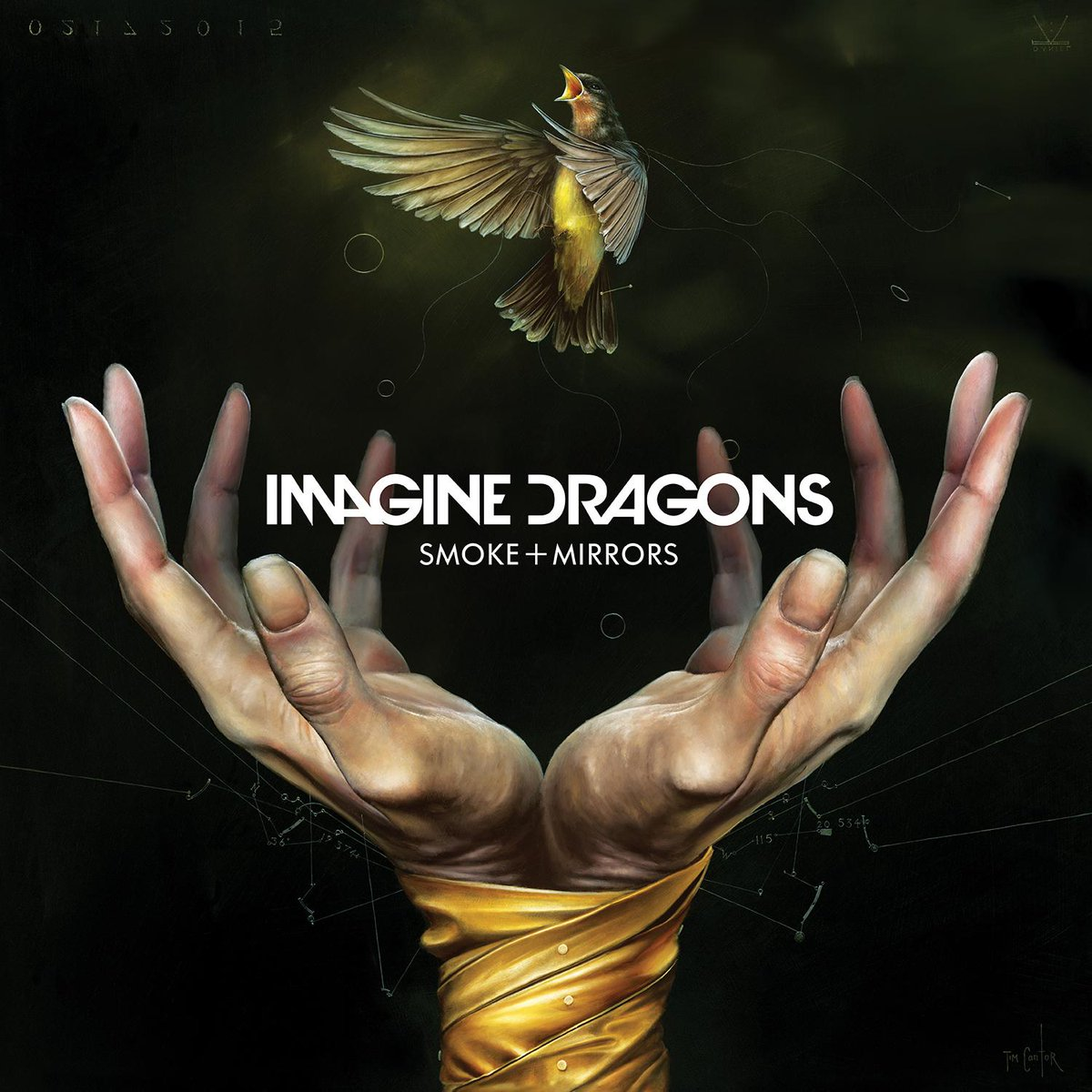 We're sending you to Vegas to hear @Imaginedragons new album Smoke + Mirrors http://t.co/VLrG614bzt http://t.co/PA1DBMUyMd