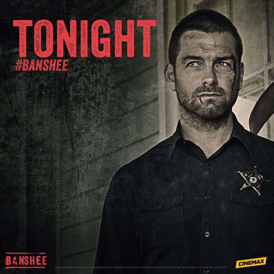 I'm wondering if y'all are READY?!!!! #Banshee let me know. Cuz I doubt you are. http://t.co/ECpCGHYKmq