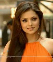 Happy Birthday to u Drashti Dhami