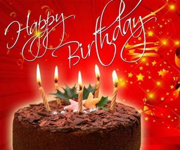 wish you a Happy birthday......hrithik roshan