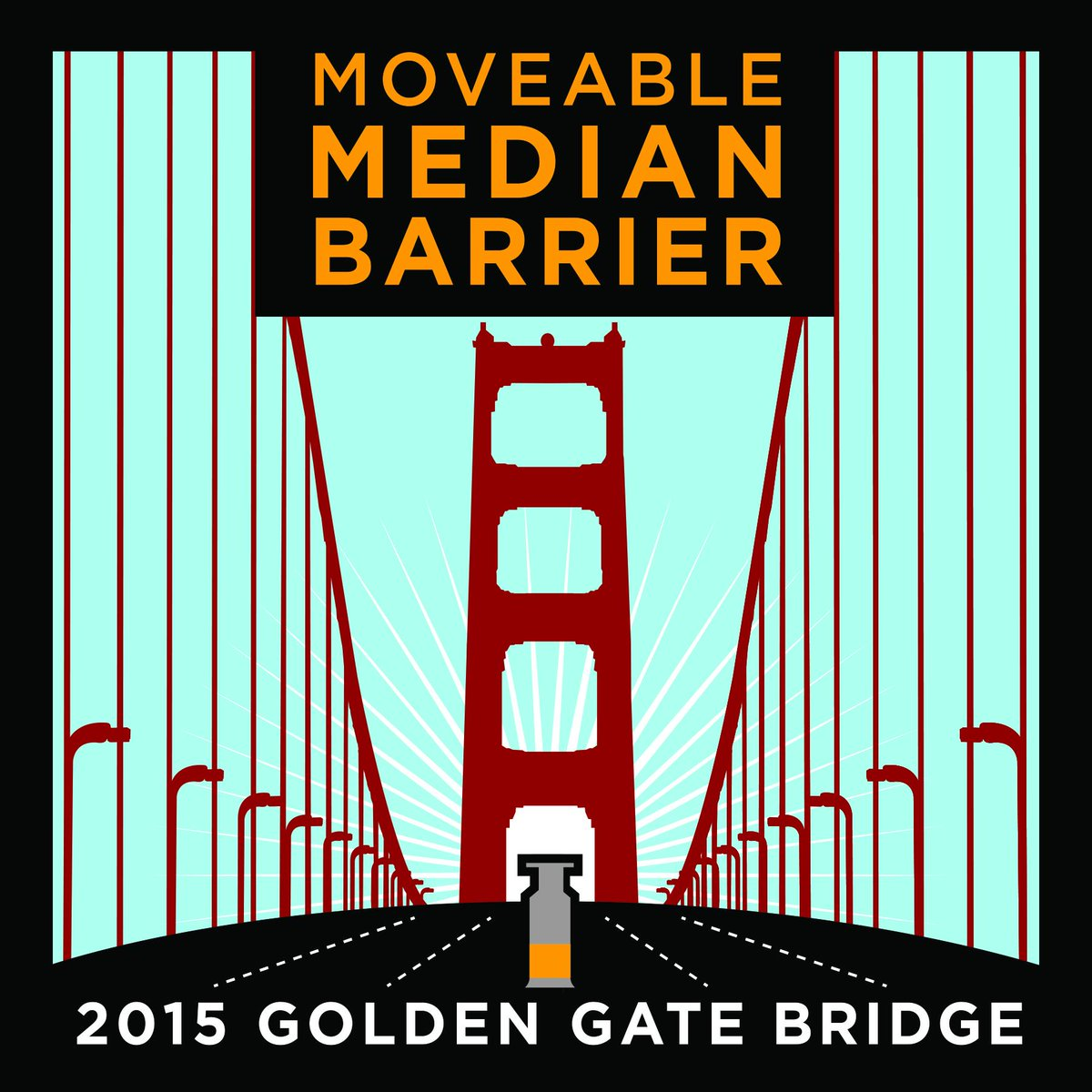 REMINDER: GGB closes at 12mid tonight & will reopen at 4AM on Monday. Complete details here: http://t.co/udplabnYaQ http://t.co/aO82iFtstK