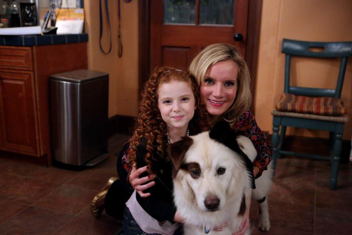 #DWAB fans you've been asking - NEW EPISODE TONIGHT at 7:30 ET/PT @G_Hannelius @ImTheFrancescaC @BlakeMichael14 #STAN http://t.co/wskZhpd5j9