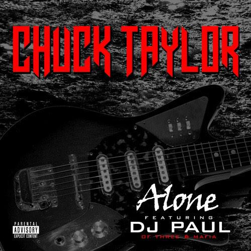 Straight banger!! Who's playing it?   it is a big record!! @mp3waxx & @chucktaylorlive http://t.co/x9mWAGuduV