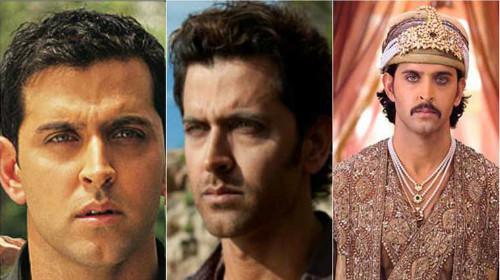 The Greek God of Indian Cinema remains destiny s favourite child