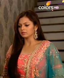 Happy Birthday Drashti Dhami Drashti Dhami b\day