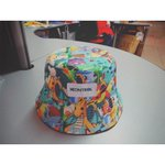 Kontrol bucket hats now available for sale in Windhoek Sms/call 0853055302.ongwediva/Oshakati call/sms 0812260906 http://t.co/L0HL2ySscY
