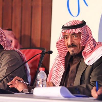 عاجل الصحف السعودية (@SaudiNewspapers): انتقل إلى رحمة الله تعالى الشاعر النبطي الشهير #رشيد_الزلامي بعد معاناة مع المرض .  #وفاة_الشاعر_رشيد_الزلامي   - http://t.co/E3hWNX4qYW