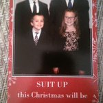 """@nbeiter14: @ActuallyNPH I think you'd appreciate our Christmas card !"