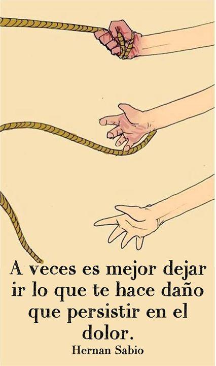 Tan sencillo como ésto http://t.co/YH2OoqNnS0
