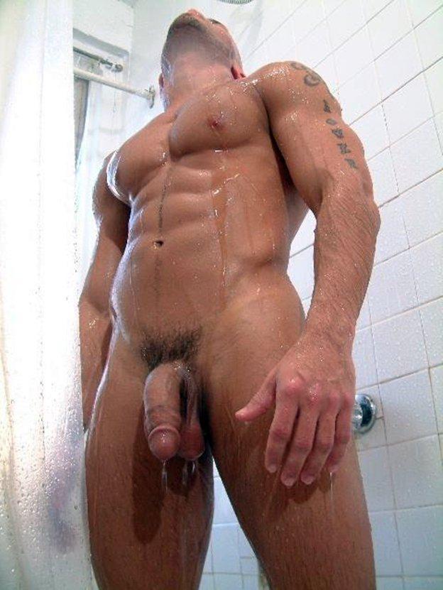 фото голых мужчин tags