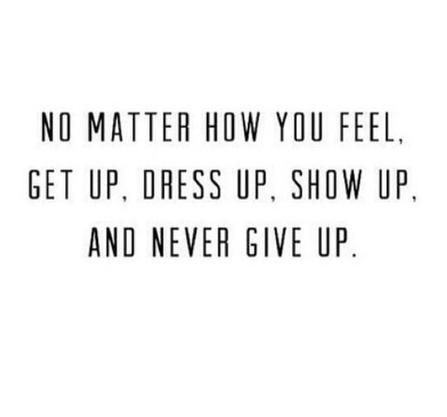 #NeverGiveUp http://t.co/j7HmUYvbof