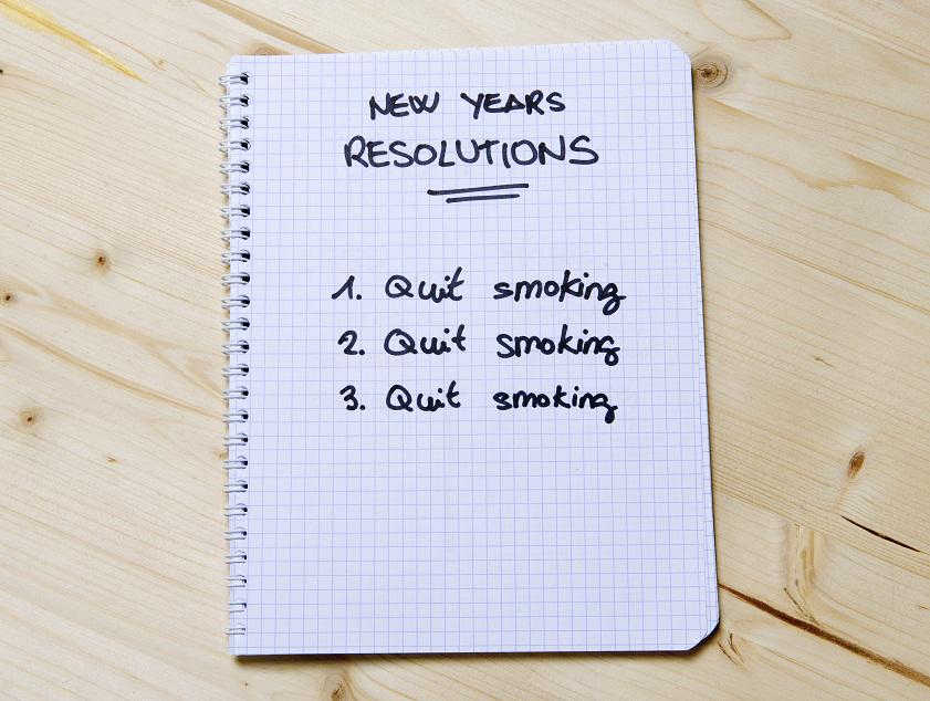 New year, healthier you. Get a free #NYCQuits starter kit to help you quit today: http://t.co/BxBqS8CKOt http://t.co/g0pnZNV3Uy