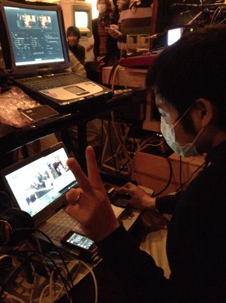 おとうちゃん http://t.co/PJdJDxZyJp