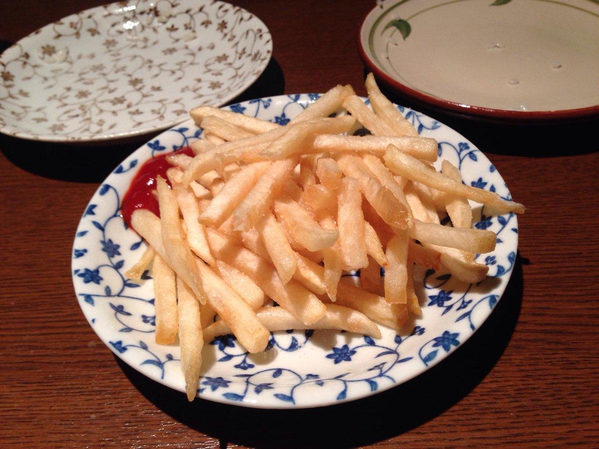 ツイッタラー、居酒屋の3500円コースに文句 「1時間待っても料理こない」「鍋の味なし」「食べてるのに片付け」
