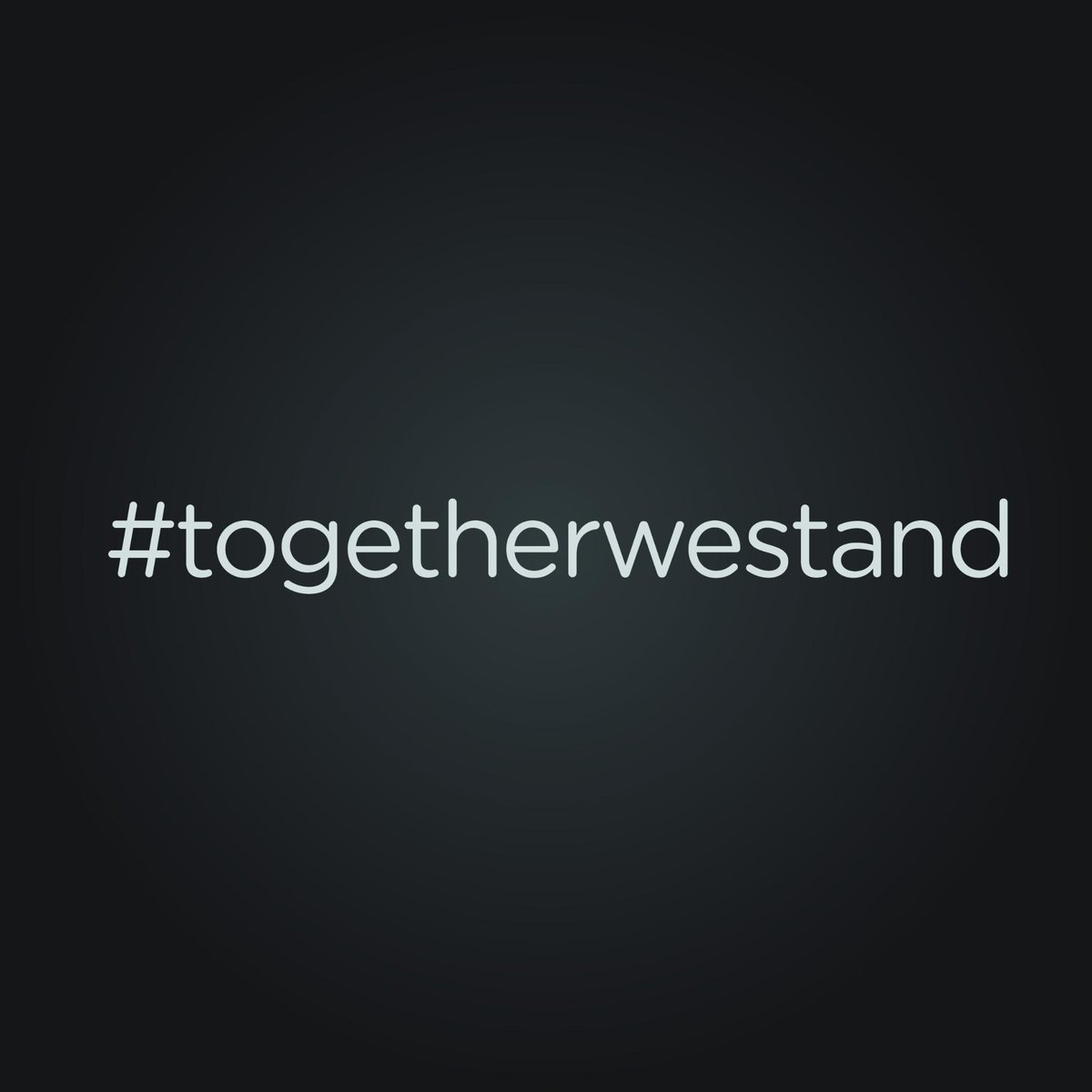 We are deeply saddened by the news of QZ8501. Heartfelt condolences to loved ones of those affected #togetherwestand http://t.co/gFHpYAJpAq